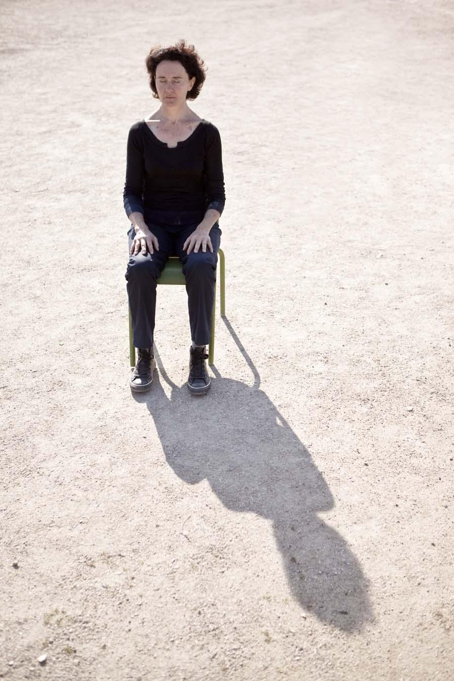 Catherine Contour